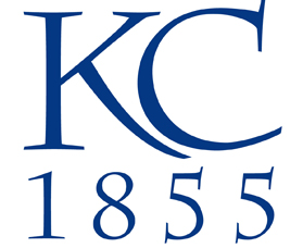 Kongelig Classic 1855