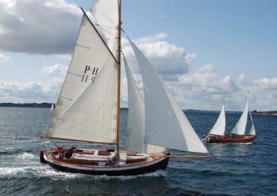 DSC_4588-Paul Henrik