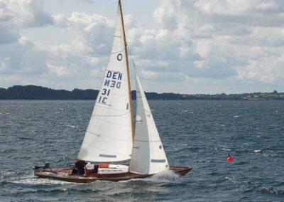DSC_4597-Erna-Knarrboot